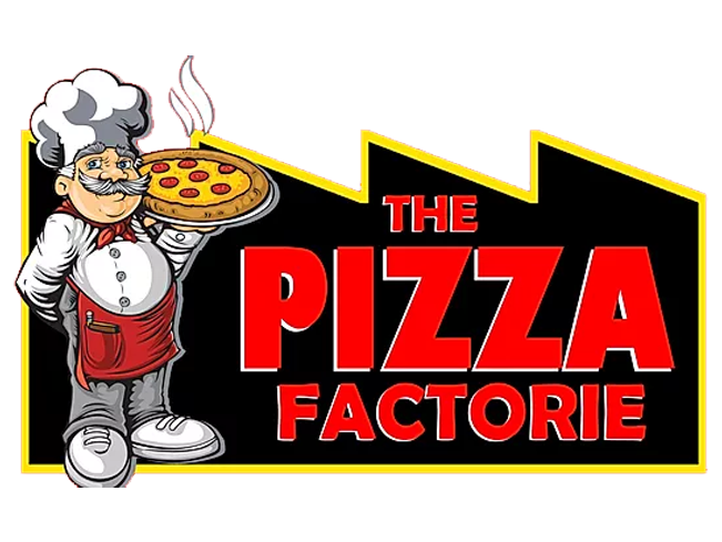 The Pizza Factorie